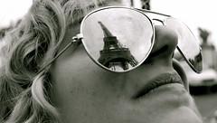 París ante tus ojos (amanitamusk) Tags: blancoynegro viajes parís nikond40