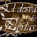 2015-05-02-Música en español-Novedades-54'