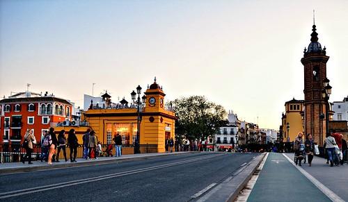 Seville_5