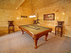 Elk Springs Resort - Honeymoon Vacation Rentals Gatlinburg, TN (Elk Springs Resort) Tags: usa realestate unitedstates tennessee lodging gatlinburg travelagency gatlinburgcabin gatlinburgcabins luxurycabinrental gatlinburgcabinrentals vacationhomerentalagency cabinrentalagency gatlinburgresorts honeymoonvacationrentals cabinrentalsingatlinburg chaletrentalsingatlinburg gatlinburgchalet tennesseecabinrentals gatlinburgchaletrentals cabinrentalgatlinburg gatlinburgrentalcabins gatlinburgtnvacation cabinrentalsingatlinburgtn gatlinburgtncabinrental chaletcabinrentals