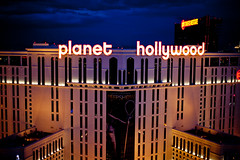 Planet Hollywood (Thomas Hawk) Tags: vegas usa america hotel cosmopolitan unitedstates lasvegas nevada unitedstatesofamerica planethollywood cosmopolitanhotel clarkcounty thecosmopolitan thecosmopolitanhotel thecosmopolitanoflasvegas