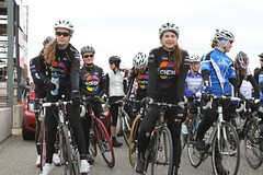 "Calabogie Road Race • <a style=""font-size:0.8em;"" href=""http://www.flickr.com/photos/64807358@N02/7106159013/"" target=""_blank"">View on Flickr</a>"