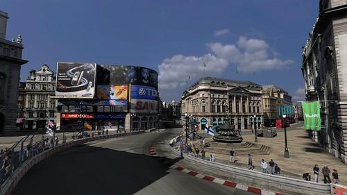 Round_7_London