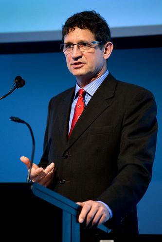2012 QUT Future of Energy Forum 023