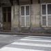 """Façade avenue Louis Français - Plombières les Bains • <a style=""""font-size:0.8em;"""" href=""""http://www.flickr.com/photos/53131727@N04/7142714827/"""" target=""""_blank"""">View on Flickr</a>"""