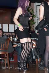 DV8-York-2012-27 (chippykev) Tags: york gothic emo goth stereo dv8 steampunk kevinbailey nikond90 gothicculture chippykev