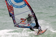 BDC300612-06 (robpix96) Tags: kite water sport wind action extreme wave kitesurfing rob dorset windsurfing southcoast bournemouth poole fleming robfleming branksomedenechine robpix96 robfleming