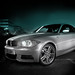 BMW 123D Lightpainted II