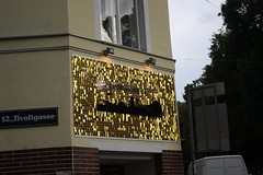IMG_0609 (batur|media) Tags: sign ooh werbung batur sequin spangles tabela pul beschilderung paillette scalux innovativemedien
