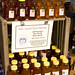 Golden Crown Honey (June 2012)