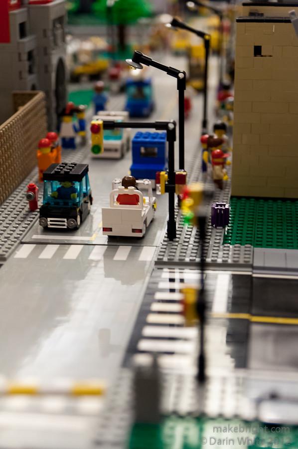 Brickfete 2012 - Mississauga 115