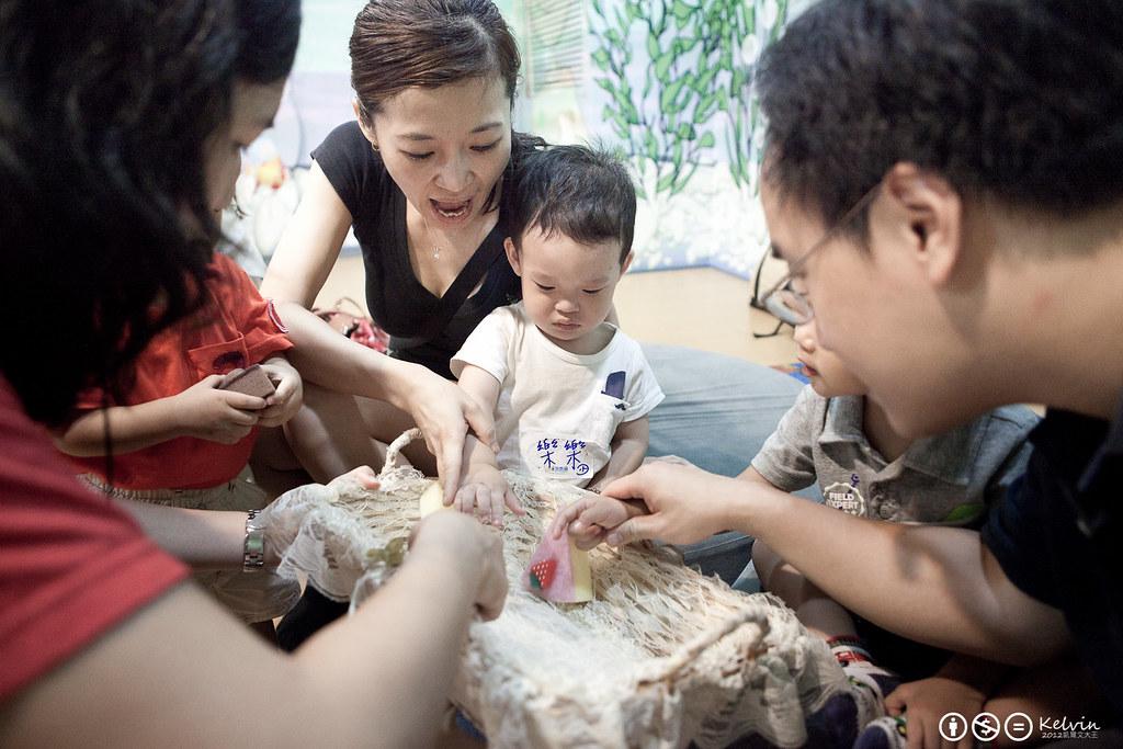 20120622張爸爸故事屋-12.jpg