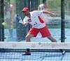 "Juanjo Gutierrez 3 padel 1 masculina torneo padel hacienda clavero pinos del limonar julio • <a style=""font-size:0.8em;"" href=""http://www.flickr.com/photos/68728055@N04/7599429252/"" target=""_blank"">View on Flickr</a>"