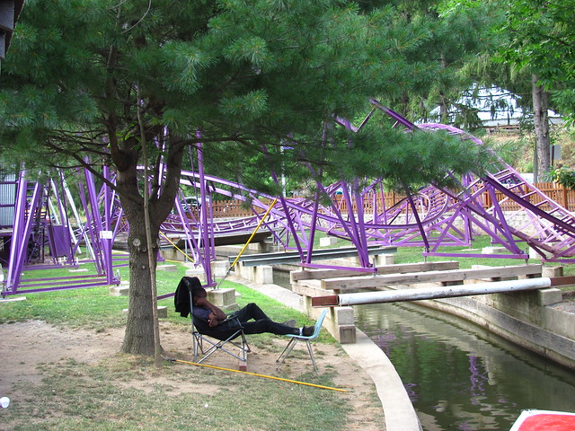 """Knoebels 007 • <a style=""""font-size:0.8em;"""" href=""""http://www.flickr.com/photos/32916425@N04/7616415928/"""" target=""""_blank"""">View on Flickr</a>"""