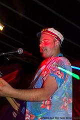 Porkos Rock 2012-211 (www.eblancofotografia.com) Tags: festival corua do ponte mio pulsar 2012 porco emedj novedadescarminha porkosrock dirtyshoks mrdegree