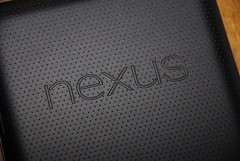 googlenexus7 (Photo: Hickydoo on Flickr)