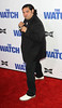 Joe Nunez Los Angeles premiere of 'The Watch' held at The Grauman's Chinese Theatre Hollywood, California