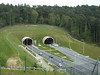 "A3_HindheadTunnel_8 • <a style=""font-size:0.8em;"" href=""http://www.flickr.com/photos/82372622@N05/7650245228/"" target=""_blank"">View on Flickr</a>"