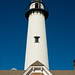 St. Simons Lighthouse 13