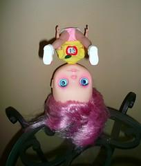 Happy Panty/Knicker Day!  July 27, 2012 <3