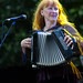 Loreena McKennitt: A Midsummer Nights Tour