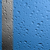 BST (www.mattselbyphotography.co.uk) Tags: bw water rain windscreen slb linear d300
