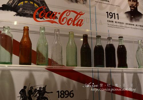 可口可樂工廠024.jpg