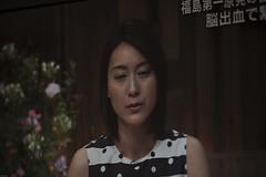 20120730-_DSC6782 小川彩佳