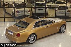 IMG_8167.jpg (by-design) Tags: ghost rollsroyce saudi arabia ksa khobar dammam mansory bydesign