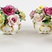152. Royal Doulton Flower Posies