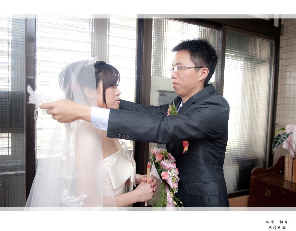 格禎&雅嵐_054