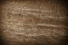 NAKT0013 (Neil Kremer3) Tags: texture highresolution raw free hires neilkremer