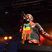 Jimmy Cliff Del Mar August 2012-8