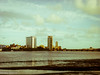 Recife (Marney Queiroz) Tags: ii skate meia recife esporte powerade perna maratona queiroz marney panasonicfz35 marneyqueiroz