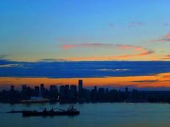 "Ring of fire ... almost (peggyhr) Tags: ocean blue light sunset sky orange canada black yellow vancouver clouds bc harbour curves silhouettes textures canadaplace barge cityskyline horizontals myflickrfavs thegalaxy 25faves peggyhr heartawards everydayissunday 100commentgroup dragonflyawards ""flickraward ₪zensationalworld₪ mygearandme aroundtheworldcityscapes royalgr☮up thegalaxyhalloffame redgroupno1 yellowgroupno2 greengroupno3 soloastrorei★sunthestarking rolyegroupsunsets 2012anythingofgoodtaste thelooklevel1red thelooklevel2yellow supersixstage1~flickrbronze niceasitgets~level1 bluelevelno4 p1260142aa"