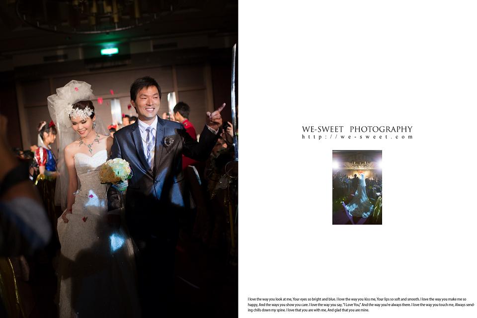 婚禮記錄-060.jpg