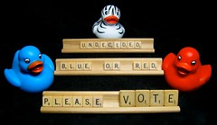 To make democracy work, we must be a nation of participants, not simply observers. One who does not vote has no right to complain. ― Louis L'Amour (muffett68 ☺ heidi ☺) Tags: election quote rubberducky vote redwhiteandblue democrats obama republicans redstate ballot psa bluestate romney odc independents wordsofwisdom scrabbletiles publicserviceannouncements yourvotecounts getoutthevote undecideds castyourballot 100possibilitiesproject tp362 scavchal22