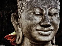 Re-iniziazione / Re-Initiation (Claudia Ioan) Tags: beauty cambodia emotion breath happiness rebirth feelings bellezza rinascita felicit respiro cambogia emozione sentimenti nikond90 reinitiation mygearandme claudiaioan reiniziazione
