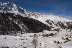 DSC07939_s (AndiP66) Tags: italien schnee winter italy sun snow mountains berge alpen sonne sdtirol altoadige southtyrol sulden solda northernitaly andreaspeters trentinosdtirol
