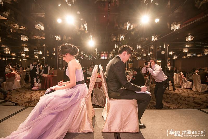 台北婚攝140312_2017_00.jpg