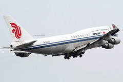 Air China (CA/CCA) / 747-4J6 / B-2443 / 02-22-2014 / HKG (Mohit Purswani) Tags: china ca canon airplane photography aircraft aviation jets airplanes beijing 7d planes boeing airlines departure takeoff boeing747 hkg 100400mm 747 jumbojet jumbo 747400 cca canon100400 widebody peoplesrepublicofchina planespotting 744 boeing747400 airchina commercialaviation 100400l civilaviation b744 canonphotography aviationphotography jetphotosnet jetphotos vhhh 07r boeingcorporation 100400llens canon7d 747jumbo 747jumbojet widebodyaircraft 7dphotography canon7dphotography ahkgap