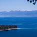 "20140323-Lake Tahoe-122.jpg • <a style=""font-size:0.8em;"" href=""http://www.flickr.com/photos/41711332@N00/13428793024/"" target=""_blank"">View on Flickr</a>"