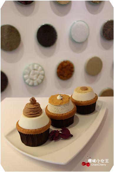 CUPETIT, 卡柏蒂杯子費南雪, 杯子蛋糕, 杯型蛋糕, 夢幻甜點, 求婚蛋糕, 彌月蛋糕, 情人節