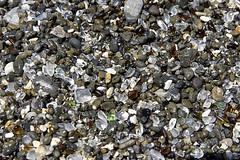 Colorful Beach Rocks (dcnelson1898) Tags: california outdoors photography coast nikon highway1 pacificocean fortbragg mendocinocounty