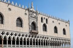 Palazzo Ducale (decar66) Tags: italy napoleon bonaparte palazzo venezia dux sanmarco vaporetto veneto rivadeglischiavoni lepluslgantsalondeurope decar66 salvadorbarbera