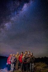 _DSC4934 (claudiotesore) Tags: via astrofotografia estrellas nocturna fotografia exposicion larga milkyway lactea vialactea