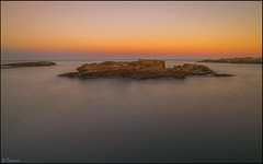 Fornells (antoniocamero21) Tags: costa color marina foto sony paisaje girona catalunya brava rocas fornells begur