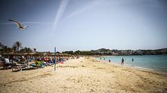 _MG_7860 (okoekluek) Tags: mallorca santa ponsa santaponsa santaponca beach holiday