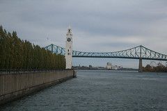 IMG_4661 (a_melie10) Tags: travel autumn fall automne montreal qubec oldport vieuxport
