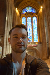 In The Cathedral (Keith Mac Uidhir  (Thanks for 3.5m views)) Tags: uk england liverpool britain united bretagne kingdom anh raya reino unido bretaa bretagna  vereinigtes knigreich  royaumeuni bretanha   britania wielka britanie unito   brytania  koninkrijk birleik britannien  regno verenigd o  krlovstv    britnie  britanya  krallk  brittanni  egyeslt kirlysg      spojen   brittanje